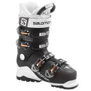 SALOMON Alp. X Access 70W Chaussure Ski Femme