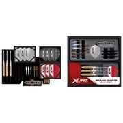 XQmax Darts Ensemble-cadeau de fléchettes QD7000120