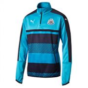 Training top Newcastle United FC 2016/2017