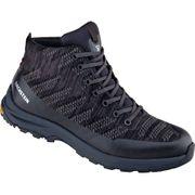 Chaussures de Randonnée achat et prix pas cher Go Sport
