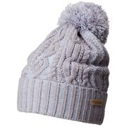 Columbia Blizzard Pass™ Beanie Astral O/S
