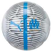 Mini-ballon Olympique de Marseille 2018/2019