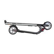Trottinette électrique segway ninebot ES2