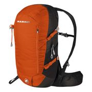 Sac à dos Mammut Lithium Speed 20L orange