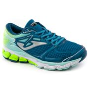 Chaussures femme Joma R Victory