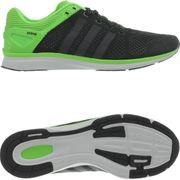 Adidas Adizero Feather Prime M