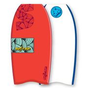 BODYBOARD SURF & SUN 42