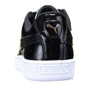 Puma Select Basket Heart Patent