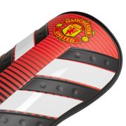 Protège tibia Manchester United Pro Lite