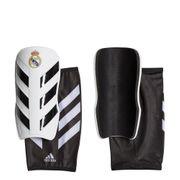 Protège tibia adidas Real Madrid Pro Lite