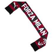 Echarpe Puma AC Milan Fan Scarf