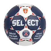 Ballon Select Solera Replica PSG Handball