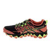 Chaussures Asics Gel-Fujitrabuco 7