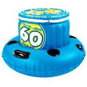 Sportsstuff Inflatable Coller