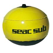 Seacsub Round Buy Fluo With Line