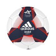 Ballon Stabil Champ Blanc Handball Adidas