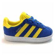 Adidas - Gazelle I (19)