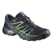Chaussures Salomon Wings Flyte 2 GTX®