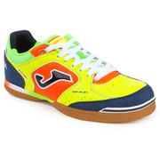 Chaussures Joma Top flex 816 IN