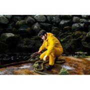 Veste  étanche Sealtex Portwest Ocean