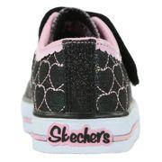 SKECHERS Shuffles Chaussure Bébé Fille