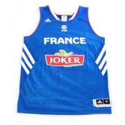 Et Basket Vêtements Pas Sport Prix Homme Go Achat Cher qtwdFgaWwc