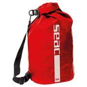 Seacsub Dry Bag 20l