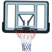 Panneau de Basket Mural Portable Bumber -  Phoenix