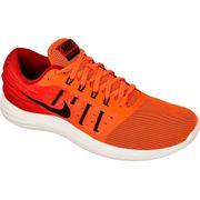 new arrivals fd439 4f3bc Nike Lunarstelos M