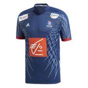 Maillot Adidas Equipe de France domicile 2018