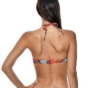 Mode- Lifestyle femme BANANA MOON Haut de bikini Banana Moon Zanio Havana