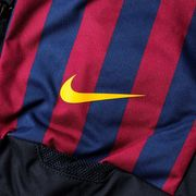 Sac à dos FC Barcelone Stadium
