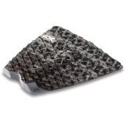 Dakine Zeke Pro Surf Traction Pad Carbon Fade OS