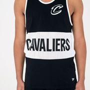 Débardeur New Era Cleveland Cavaliers