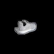 Chaussure de Basketball adidas James Harden Vol.3 Voyager Gris pour homme Pointure - 44
