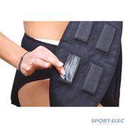 Crème de contact Sport-Elec Electrostimulation