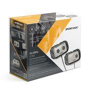 Global stim ceinture Sport-Elec Electrostimulation