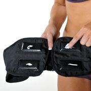 Pack ceinture multiposition et crème Sport-Elec Electrostimulation