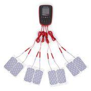 Multisport pro filaire Sport-Elec Electrostimulation