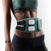 Body beautiful deluxe Sport-Elec Electrostimulation