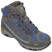 Trespass Tensing - Chaussures montantes de randonnée - Femme