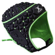 Casque rugby - Ignite - Gilbert
