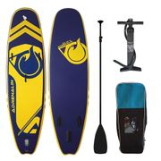 Stand Up Paddle gonflable ADRENALIN PLAYER 9'8