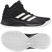 Chaussures junior adidas U Pro Spark-38 2/3