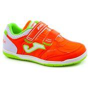 Chaussures junior Joma Top flex Velcros 808 IN