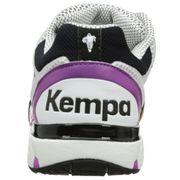 KEMPA Hurricane Chaussure Hand Femme