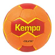 Ballon Kempa Dune Beachball T3