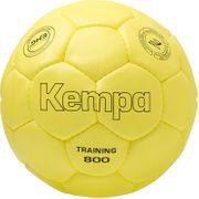 Ballon Kempa Training 800