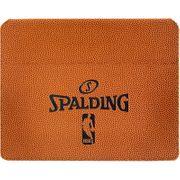 Coque Ipad 2 Spalding
