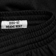 Short Miami Heat